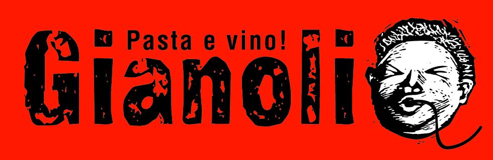 Gianoli